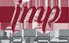 JMP Hotels Logo