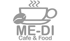 medi-cafe